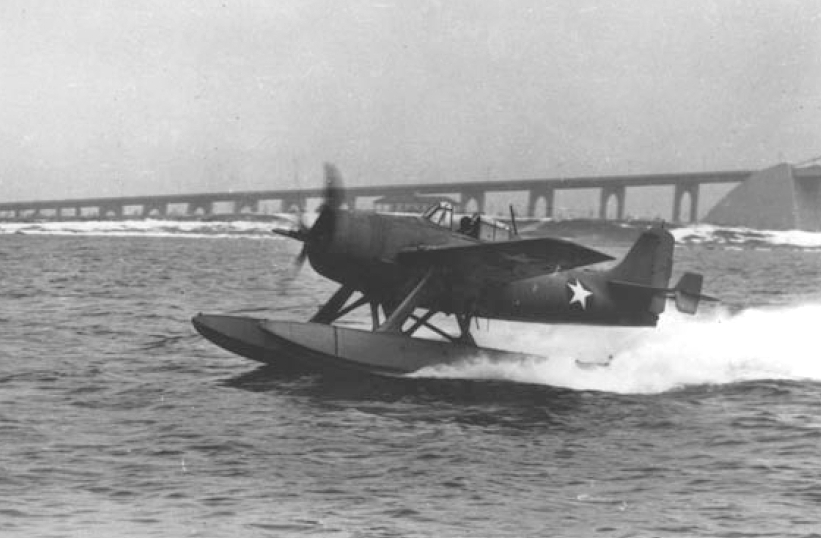 F4F-3S_Wildcatfish_takes_off_near_NAS_Norfolk_1943.jpg