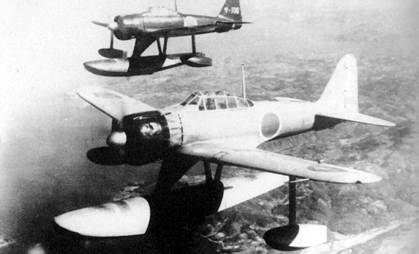mitsubishi-a6m2-n-rufe-floatplane-03.png