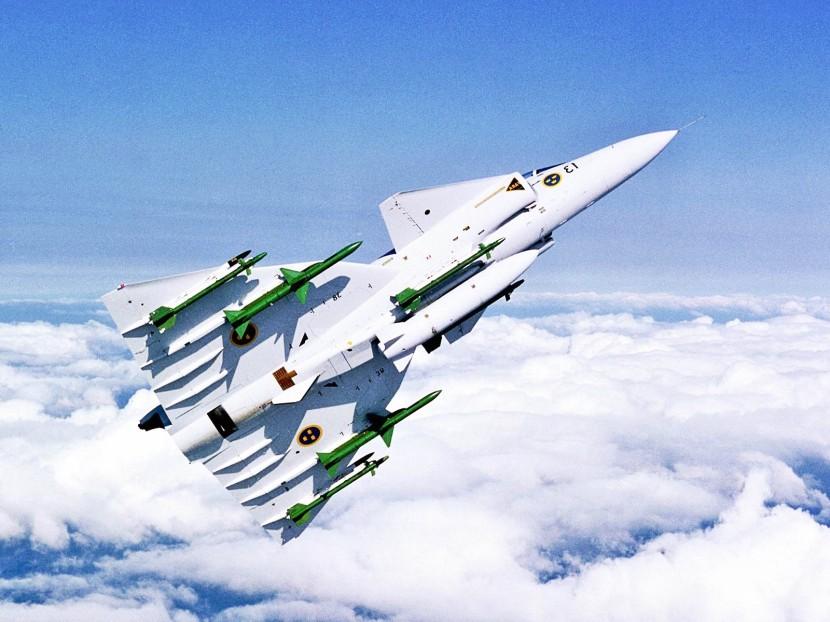 Saab-37-Viggen-3.jpg