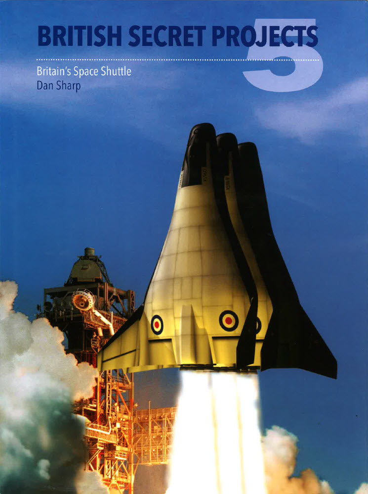 specialty_press_bsp_5_britains_space_shuttle_cover_front