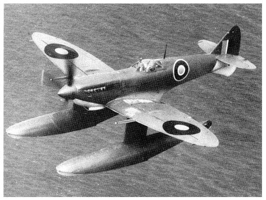 spitfire-float.png