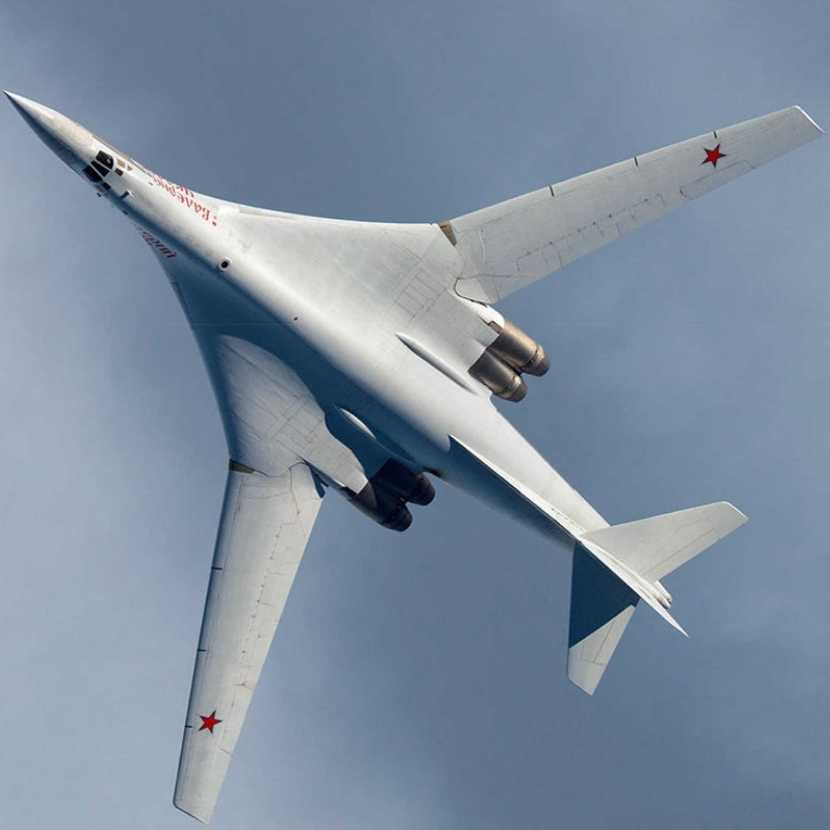 DIY-Tupolev-Tu-160-Blackjack-Bomber-Craft-Paper-Model-Aircraft-Airplane-3D-DIY-Education-Toys-Handmade.jpg_q50