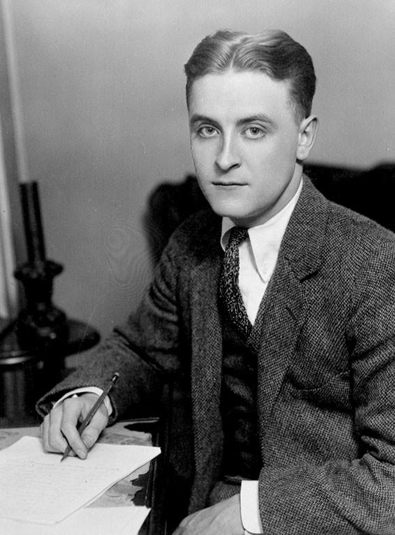 F_Scott_Fitzgerald_1921