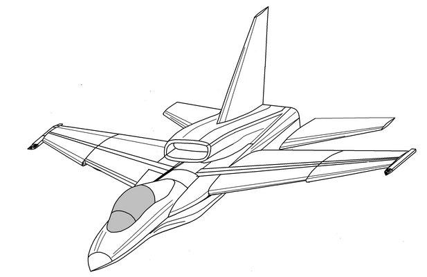 preview_il-kobra-2000_src_1.jpg