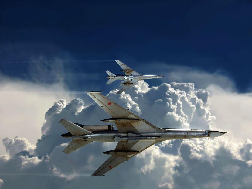Tu-22_Blinders