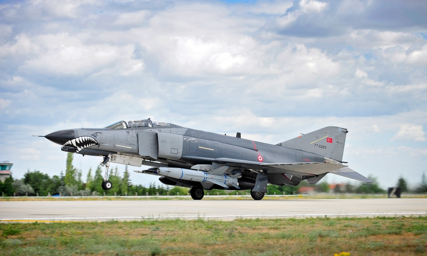 Turkish_Air_Force_F4E_Phantom_II_MOD_45157794.jpg