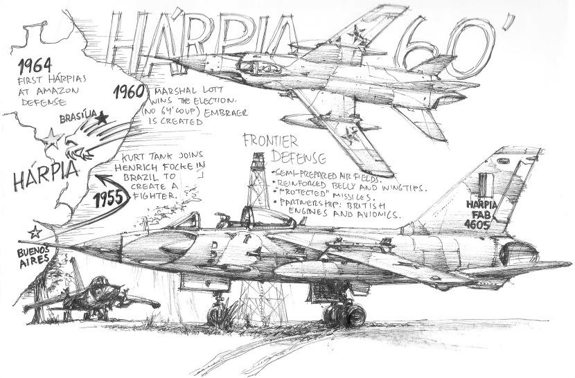 1960fighter_bernardo_senna-1-2.jpg