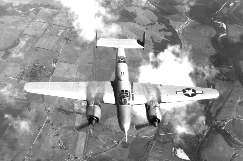 beech-xa-38-grizzly-above1