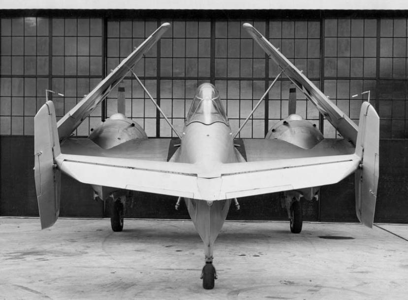 f5f-12