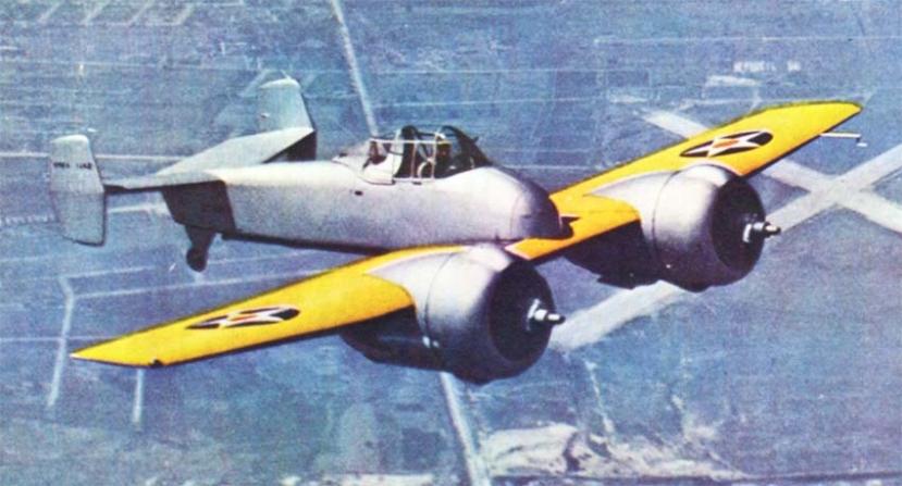 f5f-5