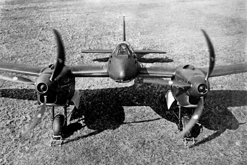 Fw-187-10