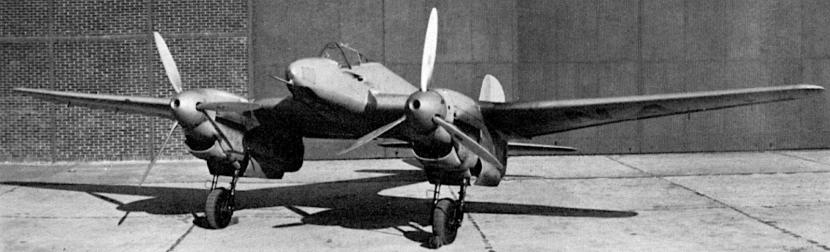 Fw-187-8