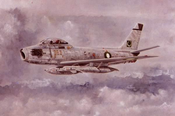M.M._ALAM'S_F-86.jpg