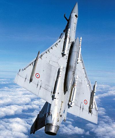 Mirage2000_MICA_missile.jpg