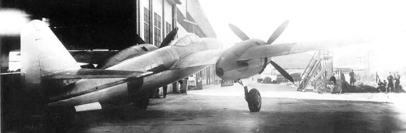 mitsubishi-ki-83-rear1
