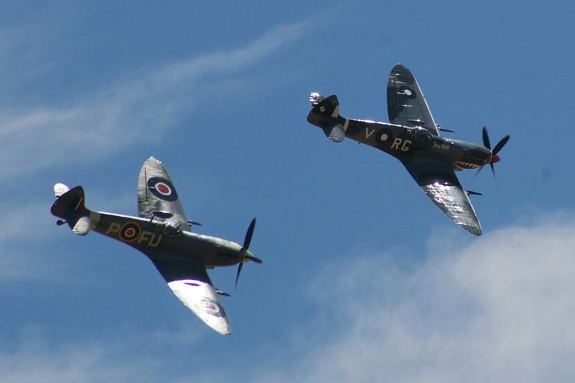 spitfires-7 (1).JPG