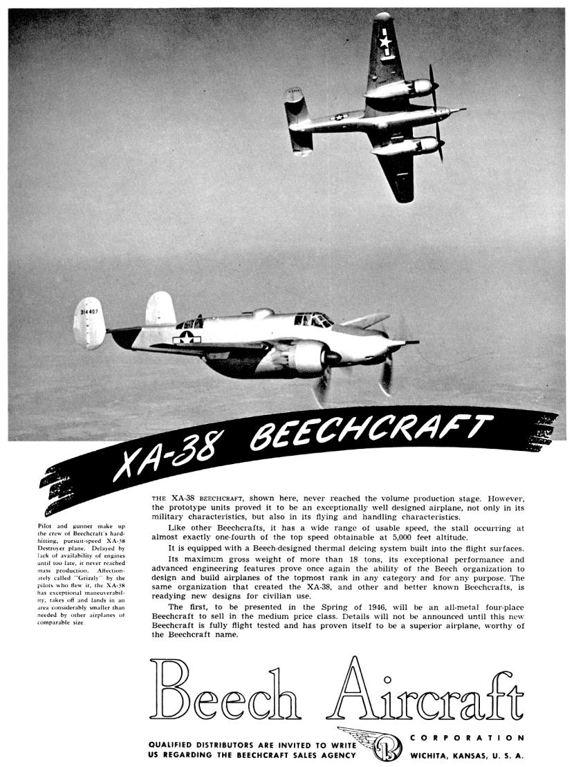 XA-38