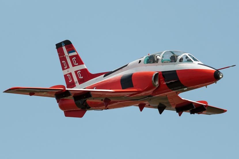 Serbian_Air_Force_Soko_G-4_Super_Galeb.jpg