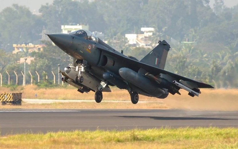 457114-LCA_Tejas-Indian_Air_Force.jpg