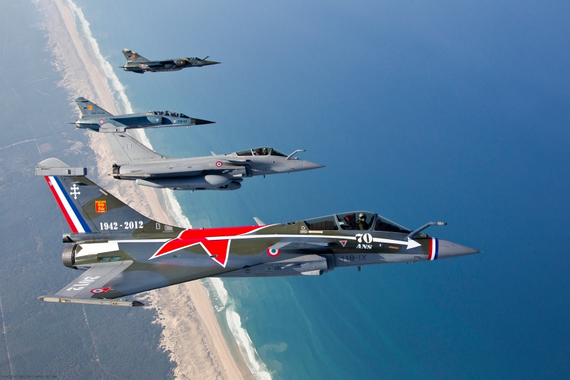 Air-to-air_with_French_Air_Force_Dassault_Rafale_and_Mirage_F1.jpg