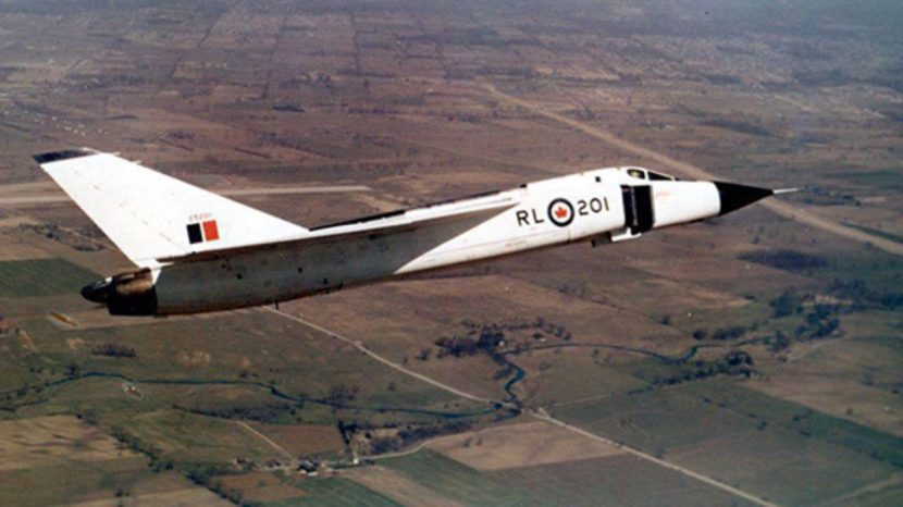 Avro-arrow-airplane-jet-1280x720.jpg