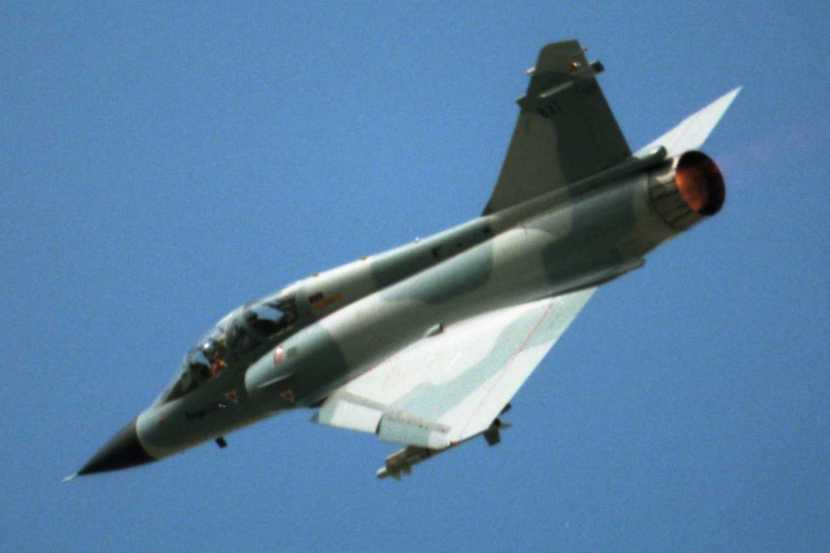 Dassault Mirage 2000 (1).jpg