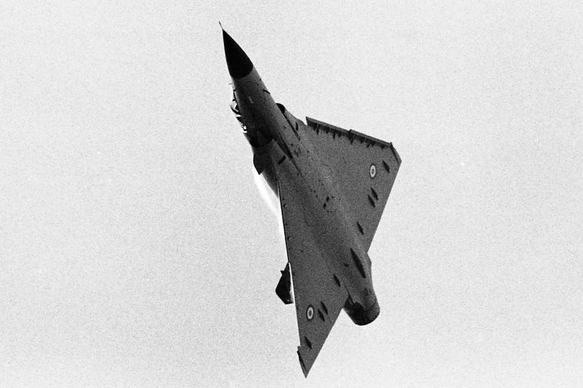 Dassault Mirage 2000 4 (1).jpg
