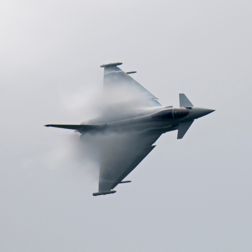 Eurofighter Typhoon.jpg