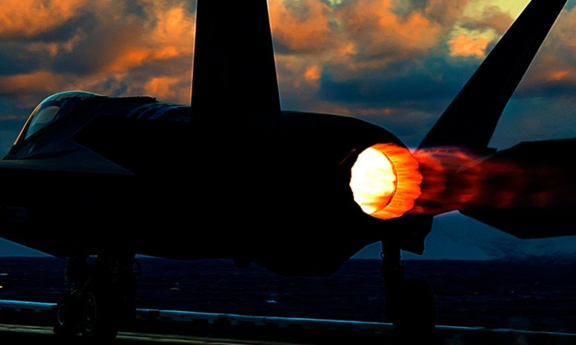 f-35c-full-afterburner-night-lau-1280x768.jpg