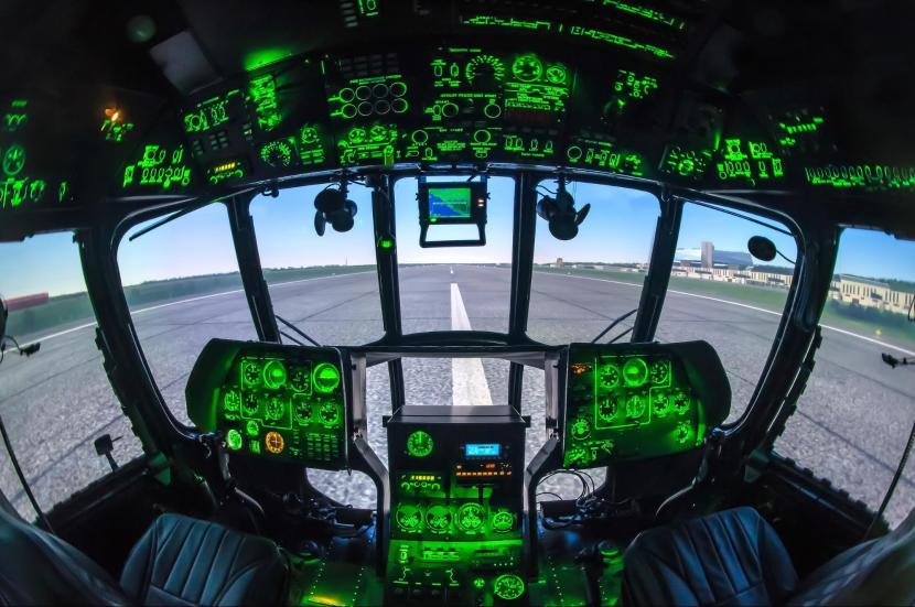 Flight-Simulator-Inside (1).jpg