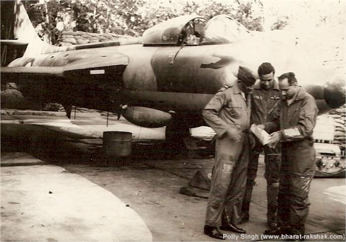 HarishMasand1971.jpg