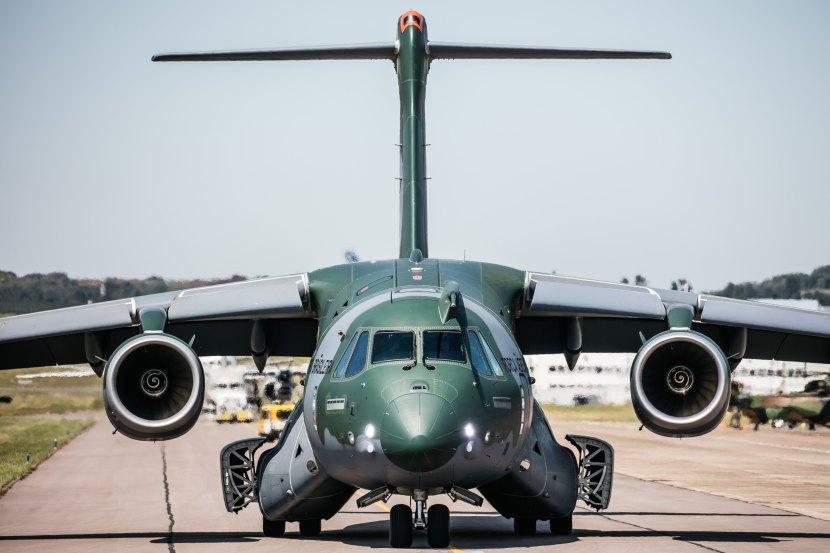 KC-390-06-Embraer.jpg