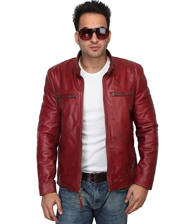 Red-Leather-Jacket-Men.jpg