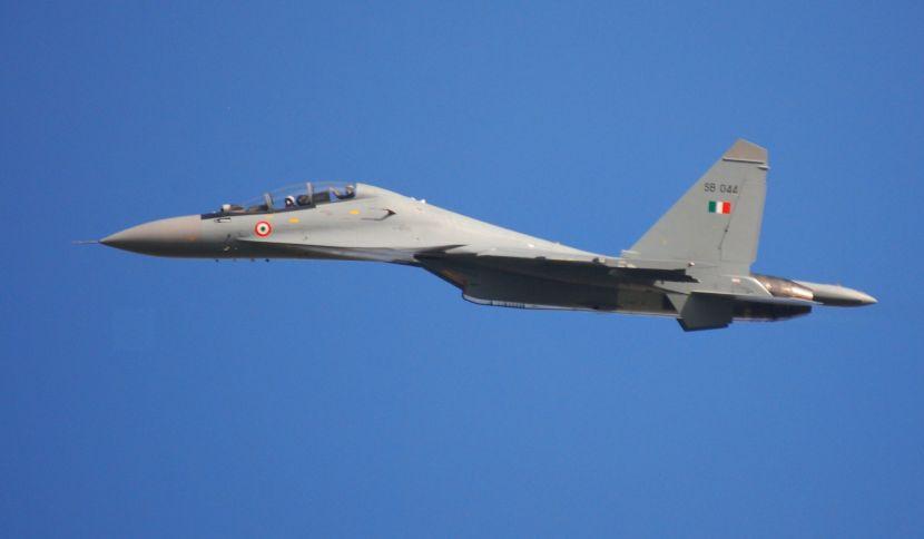 Sukhoi-Su-30MKI-Flanker-IAF-001.jpg