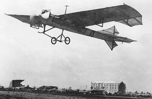 The Antoinette aircraft  (1).jpg