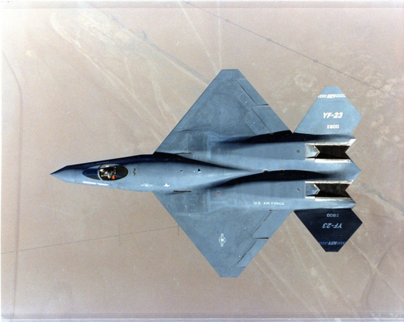 yf-23_top_view.jpg
