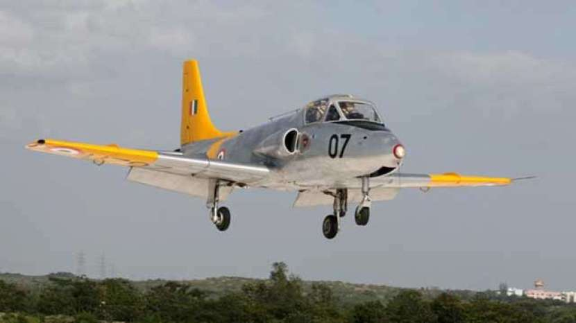 627256-kiran-trainer-aircraft.jpg