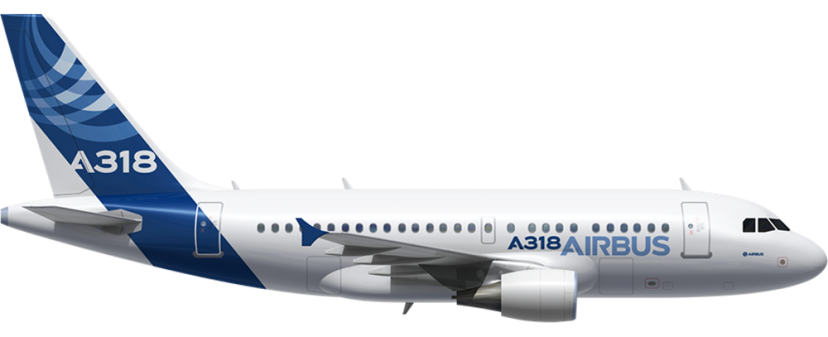 A318_R.png