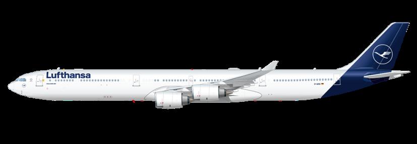 A346_Flotte_neu_1-980x340.png