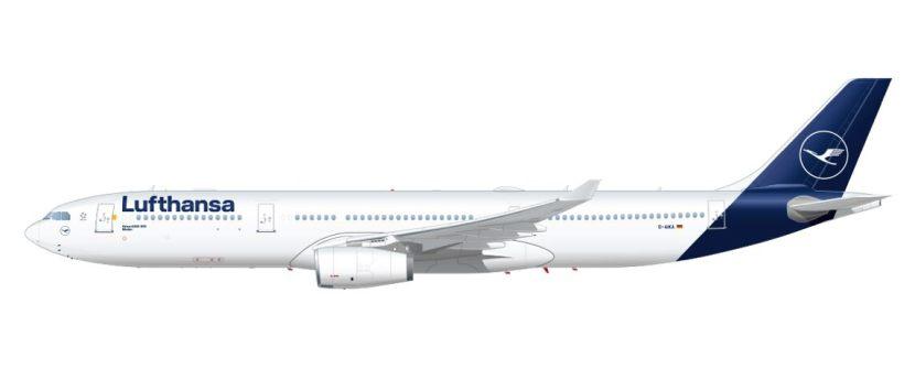 Airbus A330-300.jpg