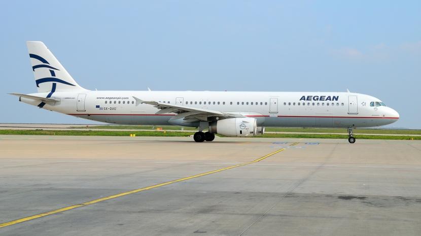 AirBus321.jpg
