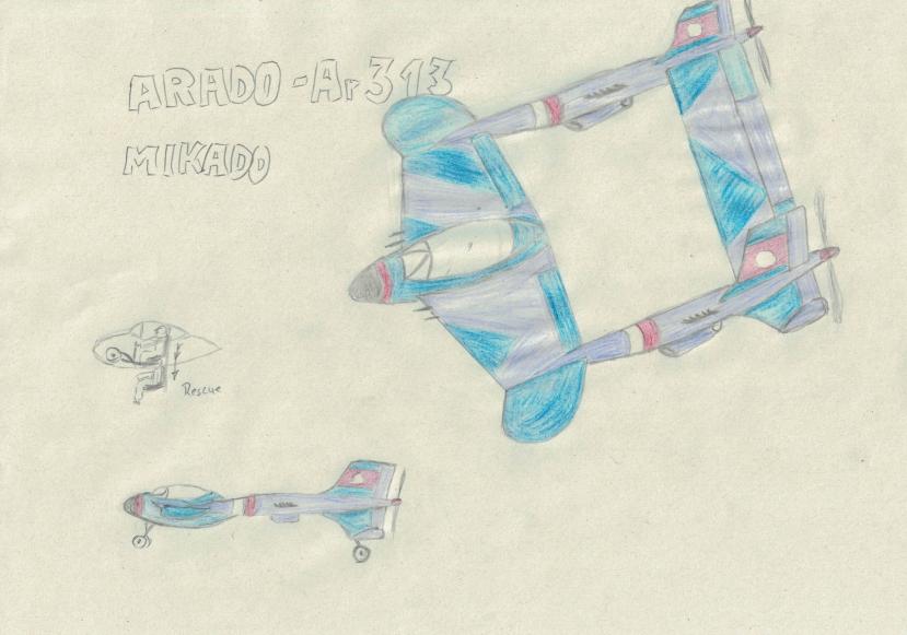 ar-313-mikado-1.jpg