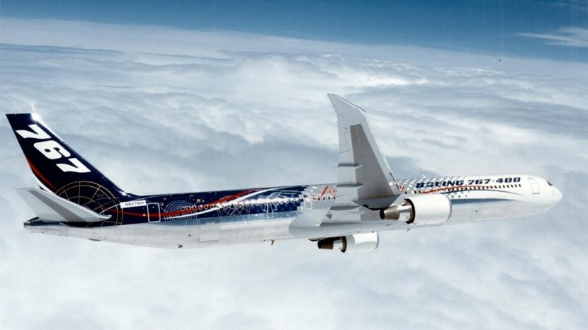 b7f94ea1-cbe3-4f44-af4e-e3b3bf0ba3c6-large16x9_Boeing767.jpg
