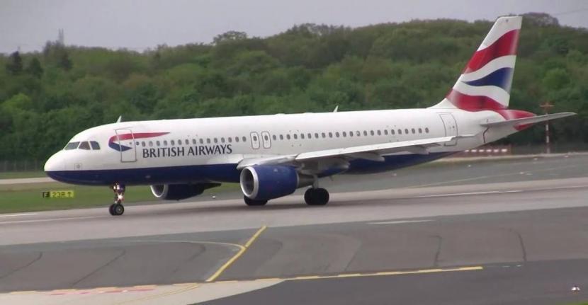 BA Airbus A320.jpg