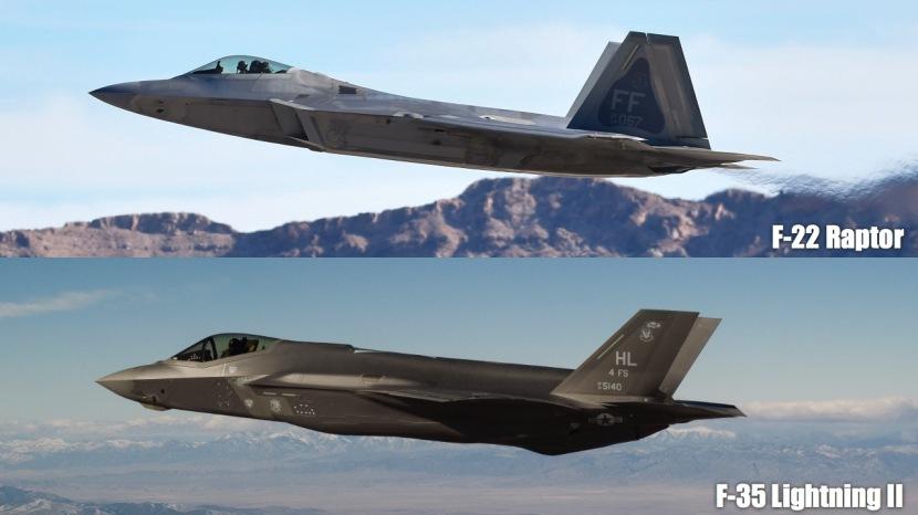 F-22-vs-F-35.jpg