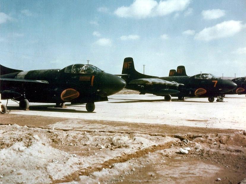 F3D-2_VMFN-513_Kunsan_1953.jpg