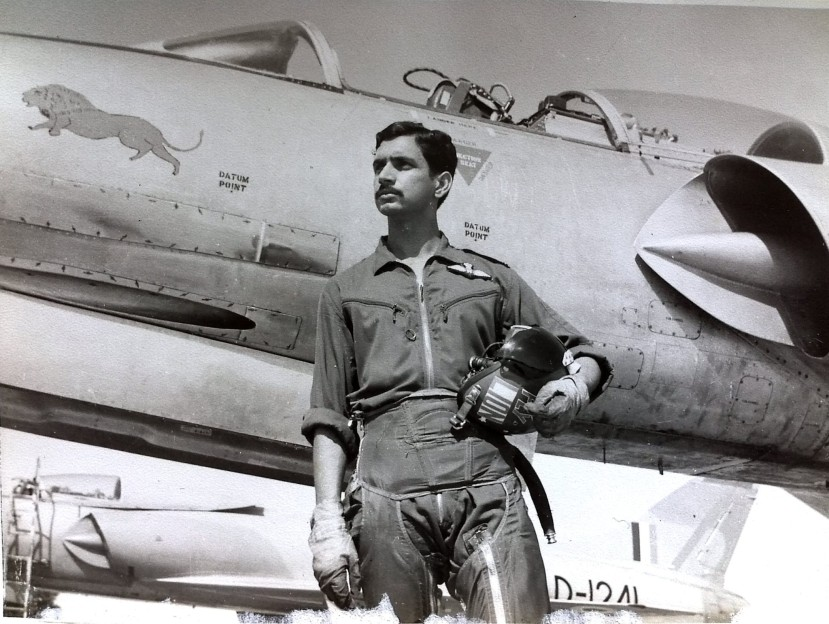IAF_31_Sqn_Lions.jpg