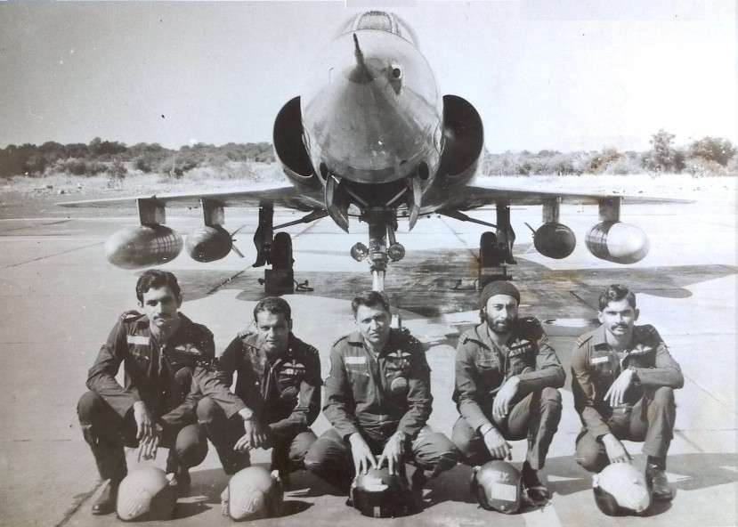 IAF_31_Sqn_Lions_Bombing_Team.jpg