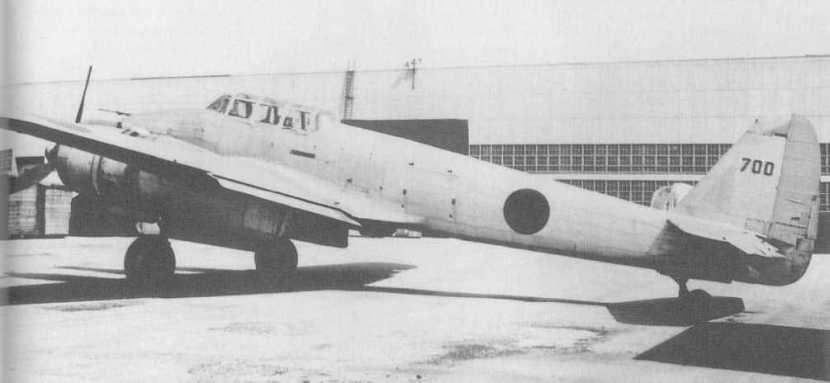 J1N-10s.jpg