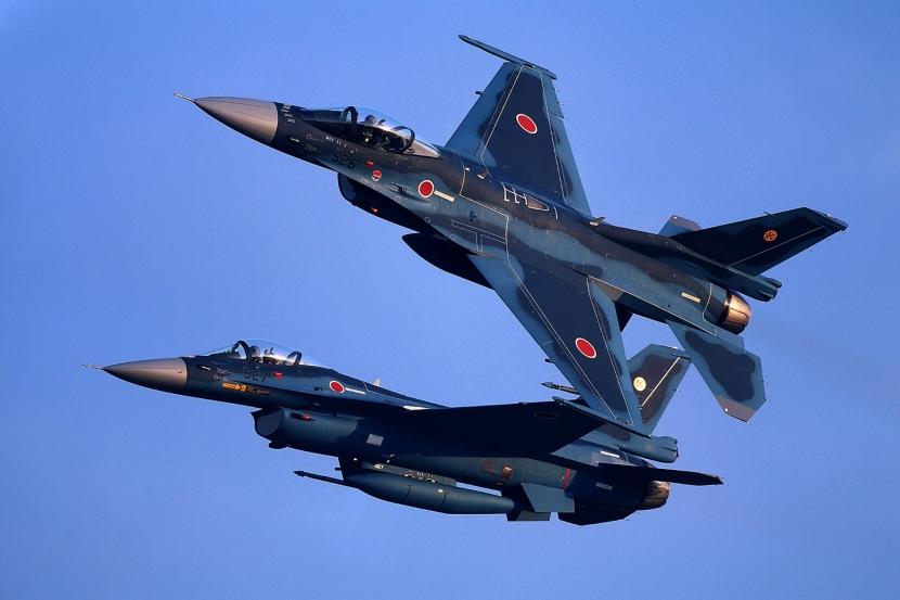 JASDF_Mitsubishi_F-2_(16).jpg